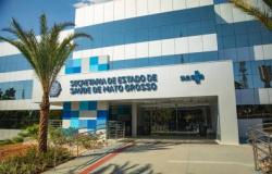 """TCE manda secretário explicar """"irregularidades"""" em licitação para home care"""