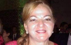 Silvana Gomes Veloso: Abuso de Crianças