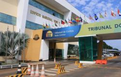 MPE: servidor do TCE foi aliciado e recebeu R$ 5 mil para auxiliar a Verde