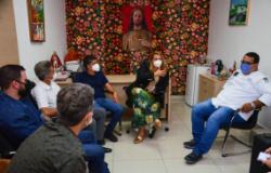 Grupo privado de saúde anuncia R$ 15 milhões de investimentos