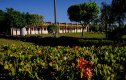 Atendimento ao público do Detran-MT volta a ser realizado na sede em Cuiabá