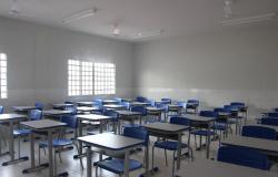 Ensino híbrido não será adotado em municípios com risco muito alto de contaminação da Covid-19