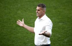 """Após negativa de Vagner Mancini, Cuiabá admite """"gastar mais"""" por novo técnico"""