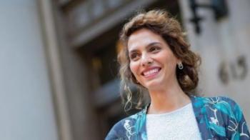 Governador João Doria oferece cargo para Luana Araújo na Secretaria da Saúde