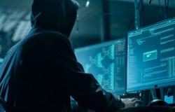 Justiça do DF condena hacker a pagar R$ 648 mil de indenização ao Banco do Brasil após golpe