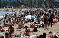 Espanha começa a emitir certificado para facilitar viagens dentro da UE