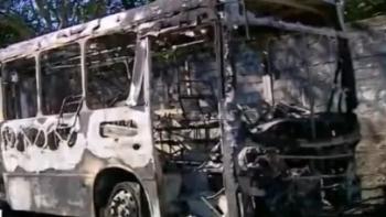 Após onda de ataques, ministro da Justiça confirma envio da Força Nacional ao AM