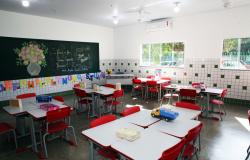 Prefeitura convoca 229 candidatos classificados no concurso público da Educação