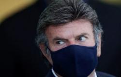 Após pedido de Cármen Lúcia, Presidente do STF agenda julgamento de ação de suspensão da Copa América