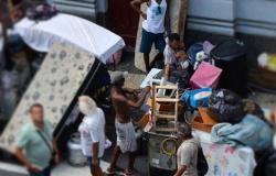 Suspensão de despejos não isenta locatários de pagarem aluguel, explica advogada após decisão do STF
