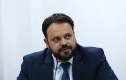 Delegado Claudinei anuncia a convocação de aprovados em concurso público da Politec