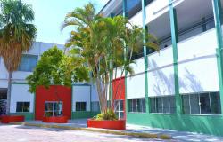 Seduc e IFMT Cuiabá estudam parceria para garantir estágio e cursos de capacitação