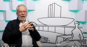 Passeata de motos rendeu mais ICMS e ISS para São Paulo