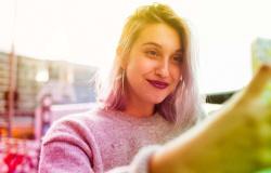 Entenda o que é a Dismorfia do Snapchat e como ela está afetando os jovens