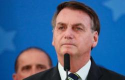 CPI avalia investigar Bolsonaro enquanto apura 'gabinete paralelo'