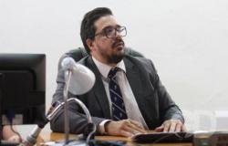 Juiz concede liberdade e fiança de R$ 5 mil para segurança do Uruguai