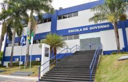 Ônibus do MT Hemocentro estará na sede da Escola de Governo na próxima segunda-feira (28)