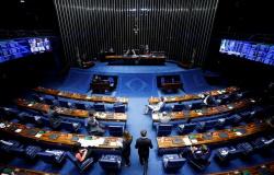 Senado aprova MP que eleva tributação de instituições financeiras, texto volta à Câmara