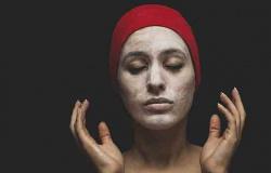 Confira os benefícios dos cosméticos personalizados para a sua pele