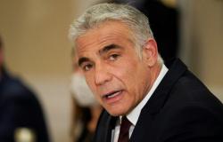 Israel expressa aos Estados Unidos reservas sobre negociações com o Irã