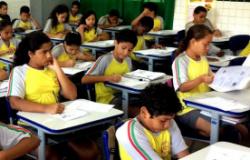 MEC divulga lista de escolas municipais e estaduais que receberão apoio do Programa Brasil na Escola