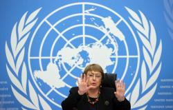 """Chefe de direitos humanos da ONU pede fim de """"racismo sistêmico"""""""