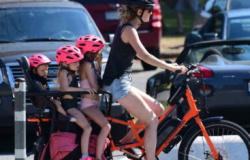 Canadá tem mais de 230 mortes em meio a onda de calor