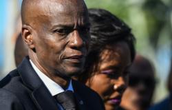 Conselho de Segurança da ONU insiste que Haiti realize eleições em 2021