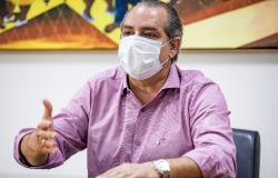 """""""MT democratiza acesso a crédito e atrai cada vez mais empresários, empregos e renda"""", afirma Cesar Miranda"""