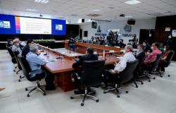 Governo de MT investe R$ 15 milhões para a conclusão de obras de 2,7 mil moradias em Várzea Grande, Sinop e Lucas do Rio Verde