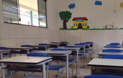 Saúde e Educação elaboram protocolo de retorno seguro às aulas
