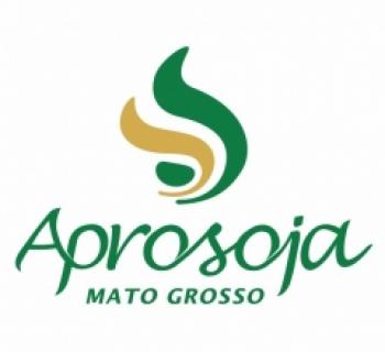 Aprosoja e Grupo Valure firmam parceria na Pós-graduação em Gestão de Negócios