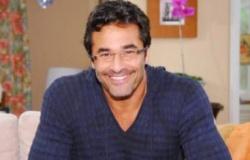 Internado em estado grave, Luciano Szafir 'está bem melhor', diz Beth Szafir