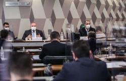 CPI avança em compras suspeitas de vacinas e foca em casos Covaxin e Davati
