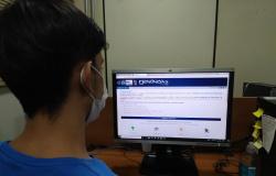 Sesp-MT lança E-denúncias e permite comunicação de crimes pela internet