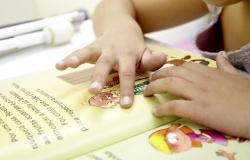 Seduc abre inscrições para quatro cursos de formação continuada no Casies