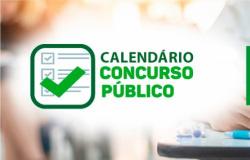 Prefeitura divulga calendário dos atos de convocação dos candidatos aprovados no Concurso Público da Educação