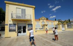 França tem o cinema mais antigo do mundo, segundo Guinness