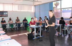 Escola de Governo retoma Programa de Liderança e Coaching