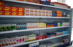 Procon Estadual multa rede de farmácias por infração à Lei de Proteção de Dados Pessoais