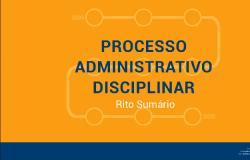 CGE alinha entendimentos e trâmites sobre processo disciplinar de rito sumário
