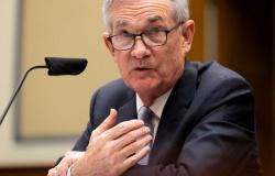 Powell, do Fed, permanece focado em recuperação de empregos e vê alta na inflação como temporária