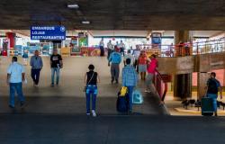 Governo transfere administração do Terminal Rodoviário de Cuiabá à iniciativa privada
