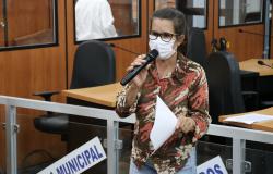 Câmara parabeniza Assembleia Legislativa por emenda que reintegra 61 servidores à EMPAER e pede fortalecimento da empresa