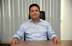 Novo secretário de Habitação fala sobre propostas da pasta para o decorrer da gestão Emanuel Pinheiro