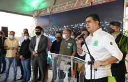 Ministro confirma vinda a Cuiabá para inaugurar Unidade de Pronto Atendimento do bairro Leblon