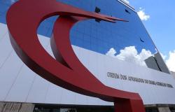 OAB aprova novas regras de publicidade para advogados