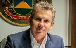 Governador anuncia edital de chamamento público para construção de ferrovia estadual em Mato Grosso