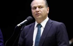 CPI apura suspeita de pagamentos mensais de até R$ 296 mil em propina na Saúde