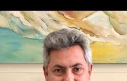 Sociedade Brasileira de Cardiologia promove Live para público cardiologista